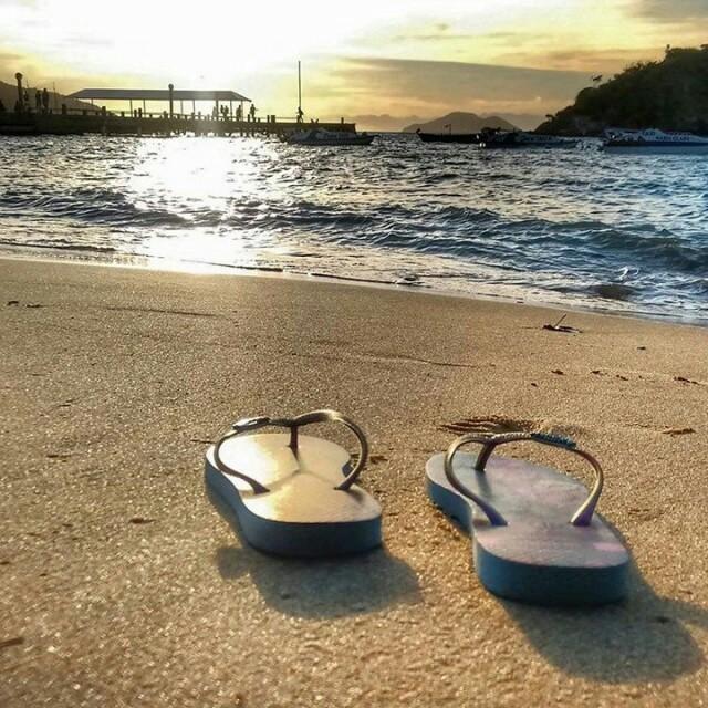 #sigaoverao #followthesummer #sigaelverano #sun @buzios_paradise