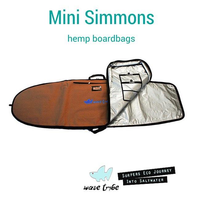 #minisimmons #minisimmonslove #minisimmonssurfboard #minisimmonsforlife #minisimmonsshape #minisimmonsproject #minisimmonsshape #minisimmonsboards #minisim #minisimmons #minisimmon #minisimons #minisimmonssurfboard #minisimos #minisimm #minisimms...