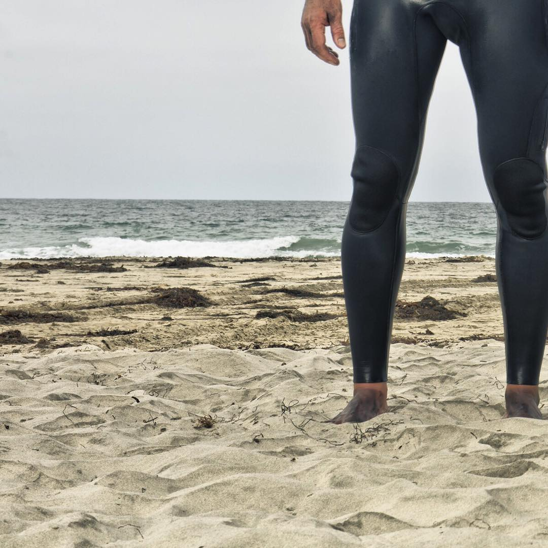 Alpha Project No. 1: The Elite Basics is premium and amphibious performance apparel for Men and Women. Like our #geoprene wetsuits, Matuse apparel is built using the world's most advanced materials and created alongside the the top textile engineers on...