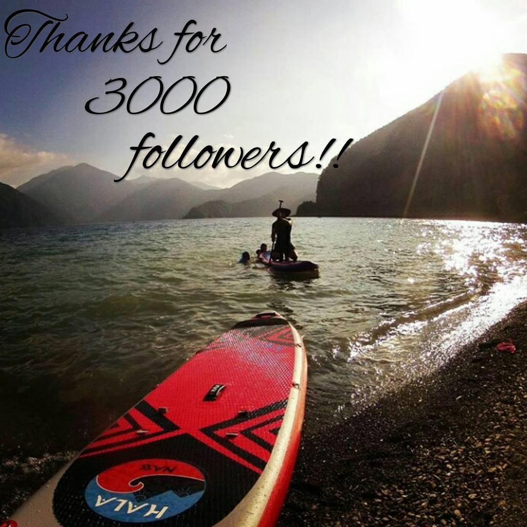 Thanks everyone for all the support and love! Continue share your epic #hala adventures with us! We are #adventuredesigned !  Photo: @glow_lifelabo Board: Hala Nass
