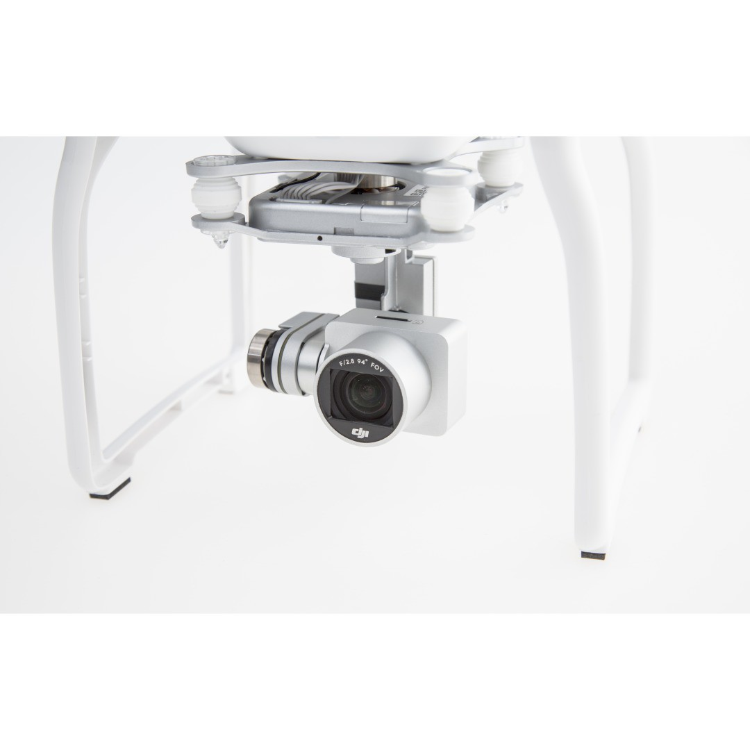 Double tap if you love all-in-one solutions for your #aerial needs.  #DJI #IamDJI #Phantom3 #3axisgimbal