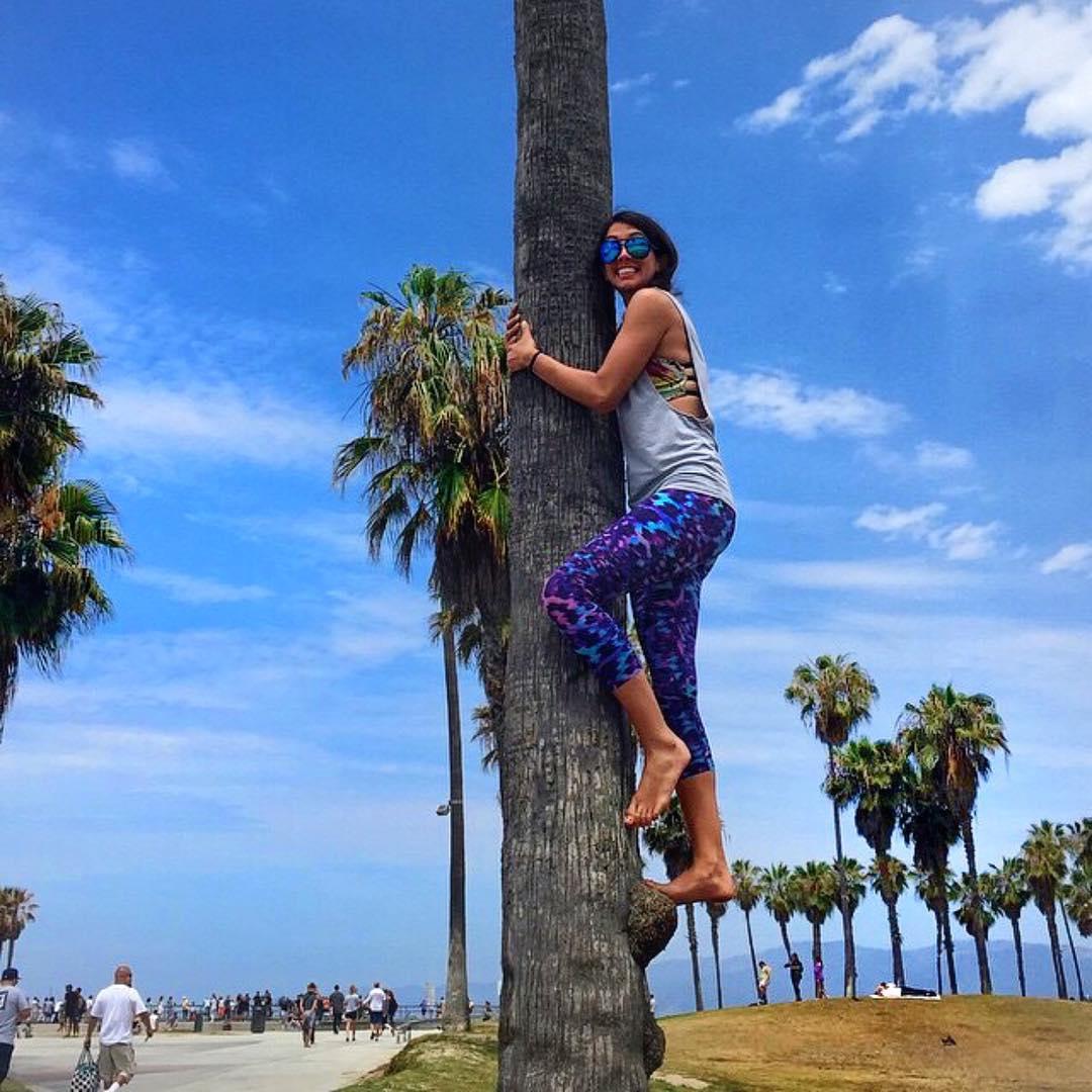 Tree Hugger Frames: Oasis Kameleonz.com