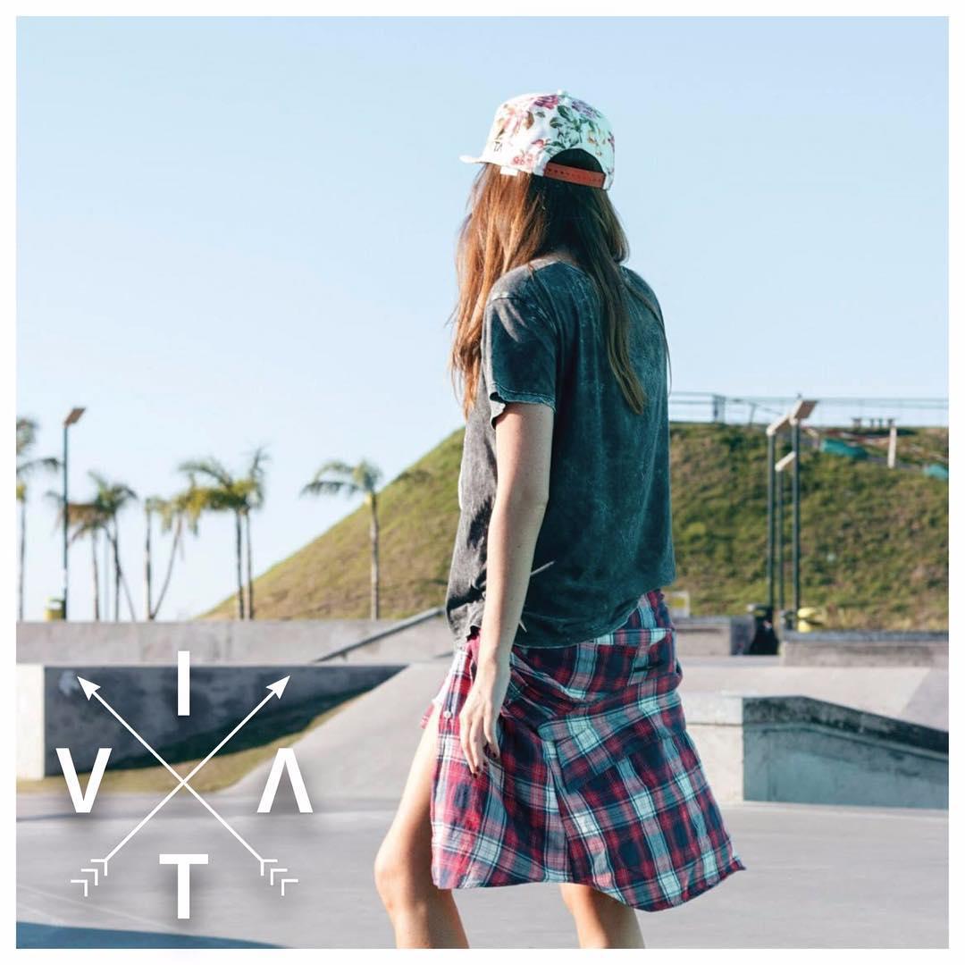 Se viene el verano y en #VITA lo esperamos con todo !