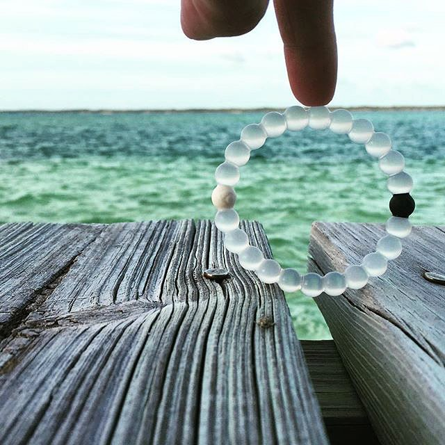 Fill in the blanks #livelokai Thanks @jessica_smith0091