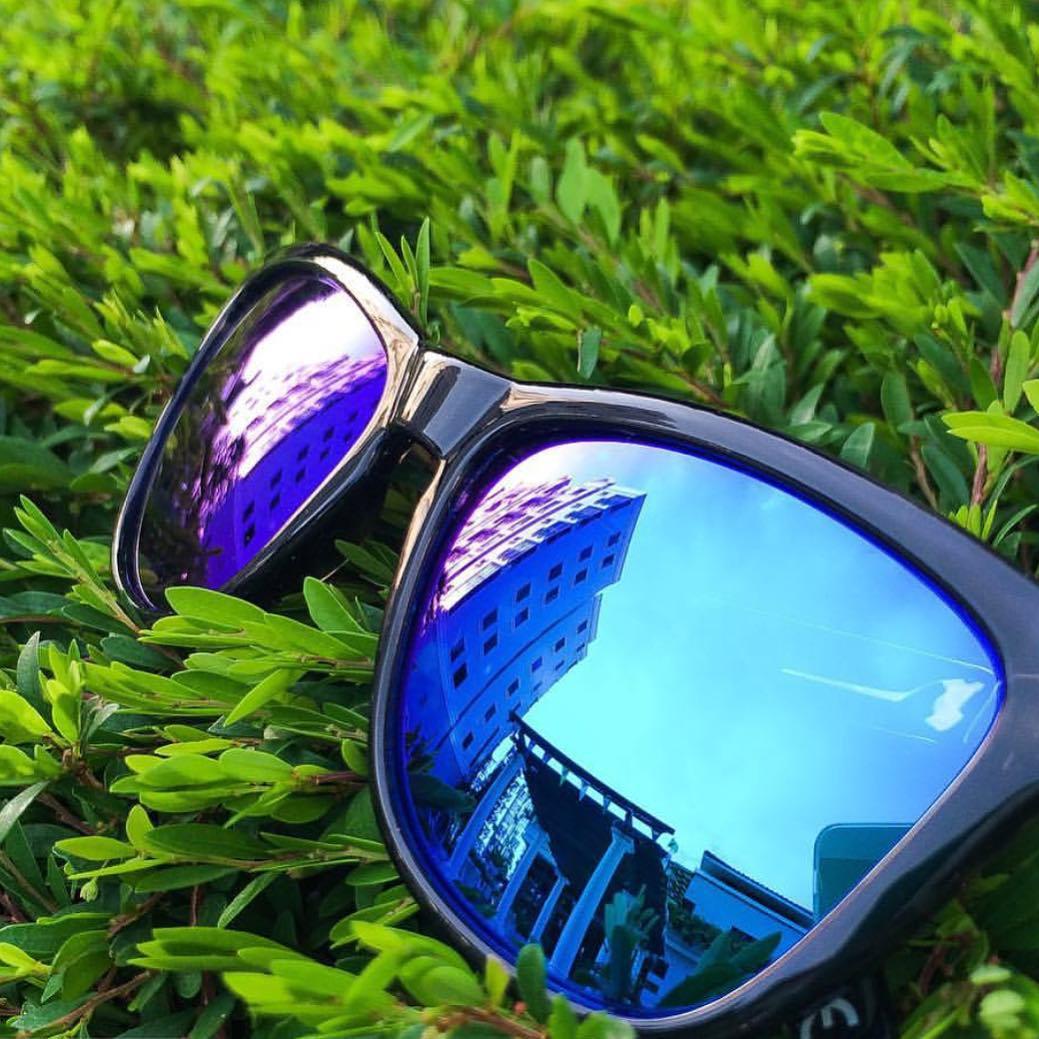 City life Frames: Surf Kameleonz.com
