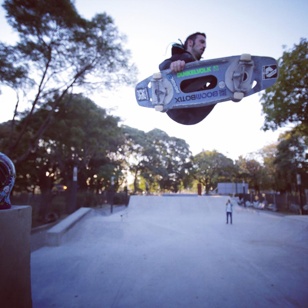 Tweak it!! #sk8ordie #fastlife #soundofthebrave #boombotixlatam