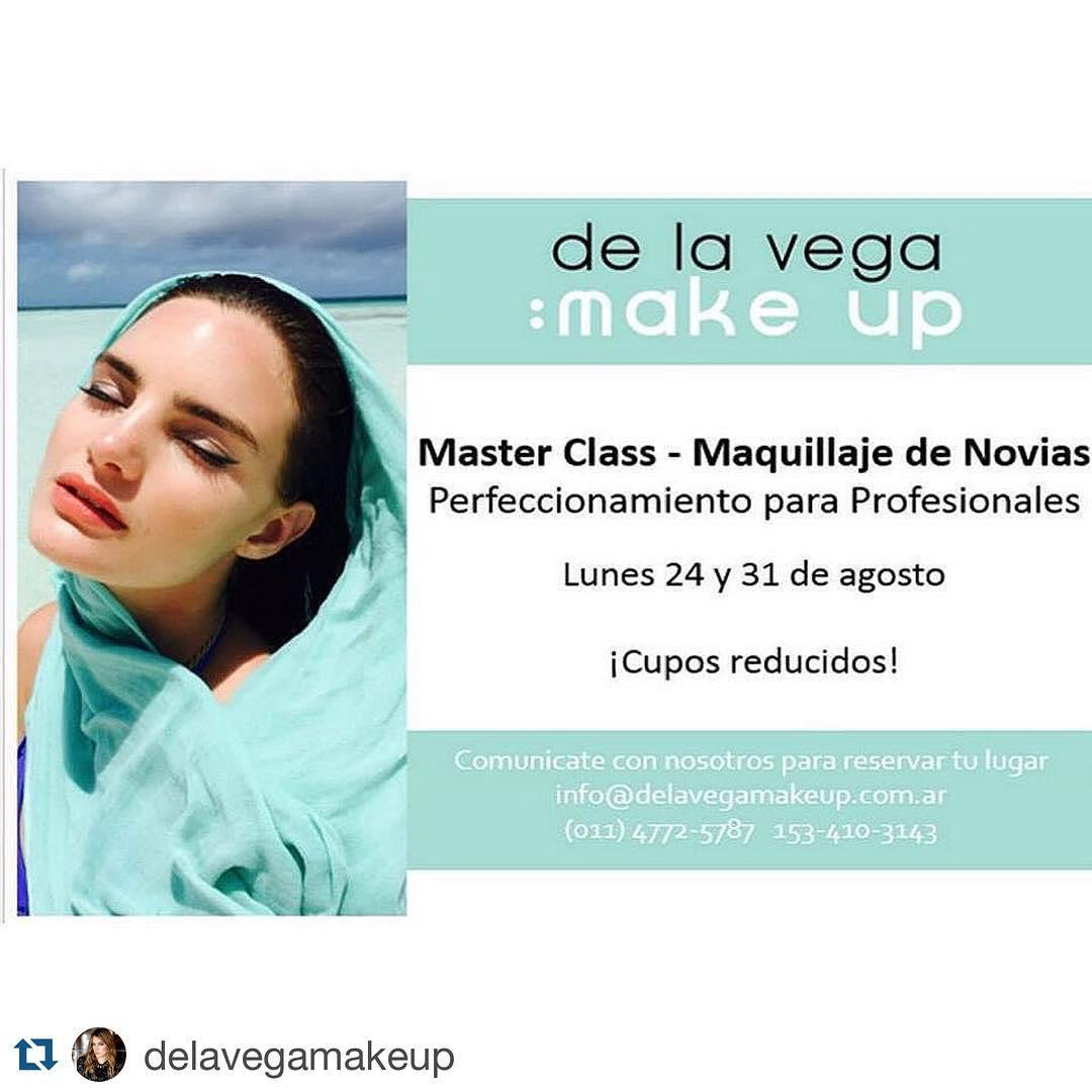 #Repost @delavegamakeup la genia mas genia del #makeup ❤️❤️❤️ ・・・