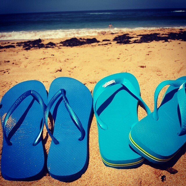#sigaoverao #followthesummer #sigaelverano #blue @neddynic