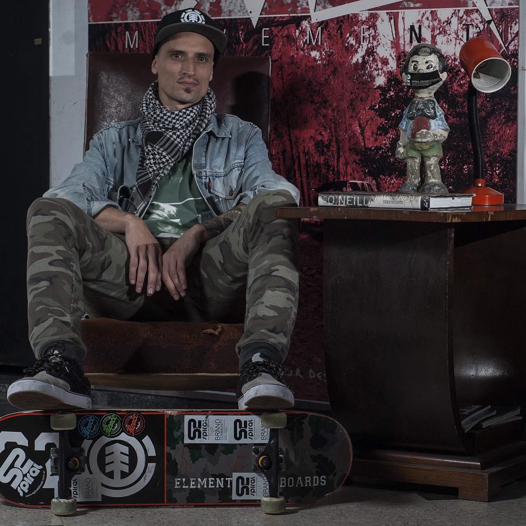 Nash Prosty #spiralshoes #spiralskateboarding #goskate #spiralclassics @loriaskateshop @nashprosty @diegosanmartinphotos  Spiral Shoes
