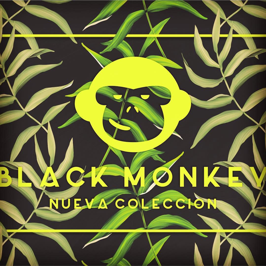 Prepárate. Se esta viniendo una nueva temporada con muchos colores y diseños.  @blackmonkeystore #alpargatas #diseño #onda #colores #monkeybrand #nuevatemporada #iscoming #calzado #argentina #live #travel