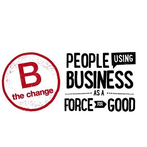 We are thrilled to announce that we are a certified @bcorporation !! Leading a #global movement to redefine success in #business, Certified B Corporations are a new kind of company with a #positive vision of a better way to do business. Being a B Corp...