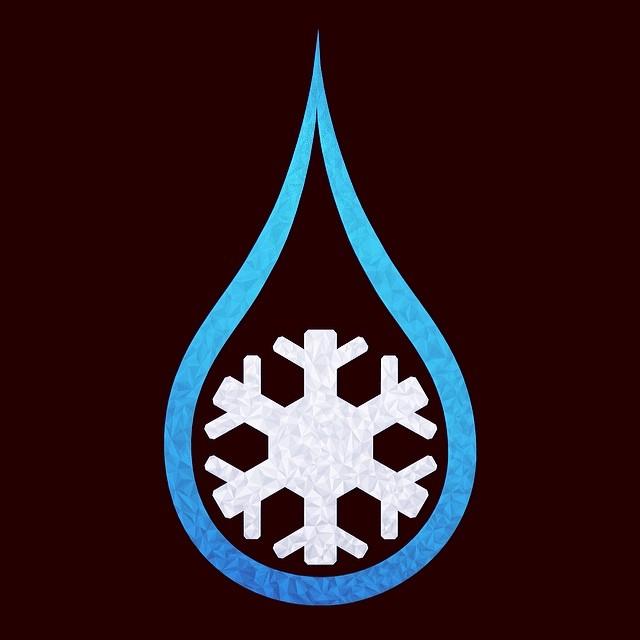 #kinddesign #logo #liveyourdream #bekind