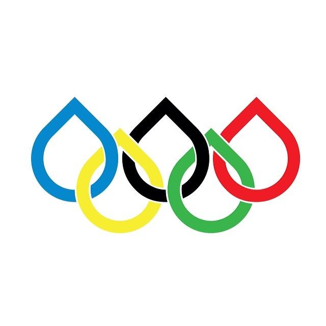 #winterolympics #2014 #goamerica #toobaditsinsochi