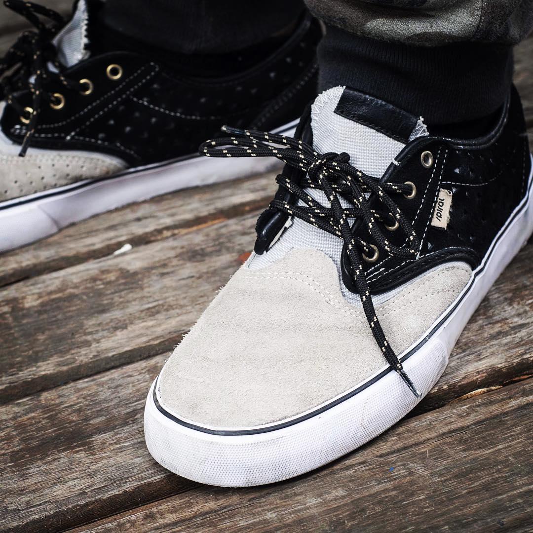 #spiralshoes #spiralclassics #spiralskateboarding #goskate  @nashprosty #legends  Spiral Shoes