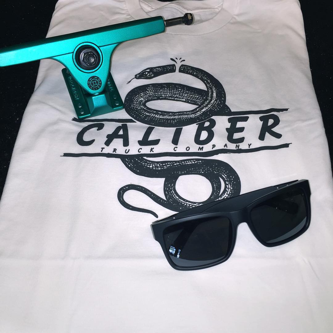 Back to school giveaway! Summer is gone but not forgotten.  How to win: 1. Post a shot showing us why you need this gear.  Funniest wins.  2. Tag @calibertrucks 3. Use #calibergiveaway More to come so stay tuned.