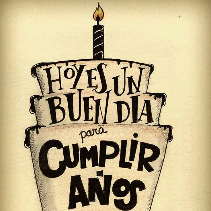 Y madrugar. Super madrugar, cumpliendo 30, me siento re vieja jaja #Happybday #BuenDia