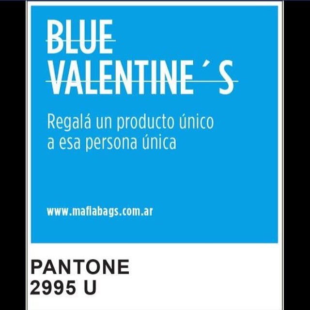 #bthecange ALSO AT #VALENTINESDAY  www.mafiabags.com