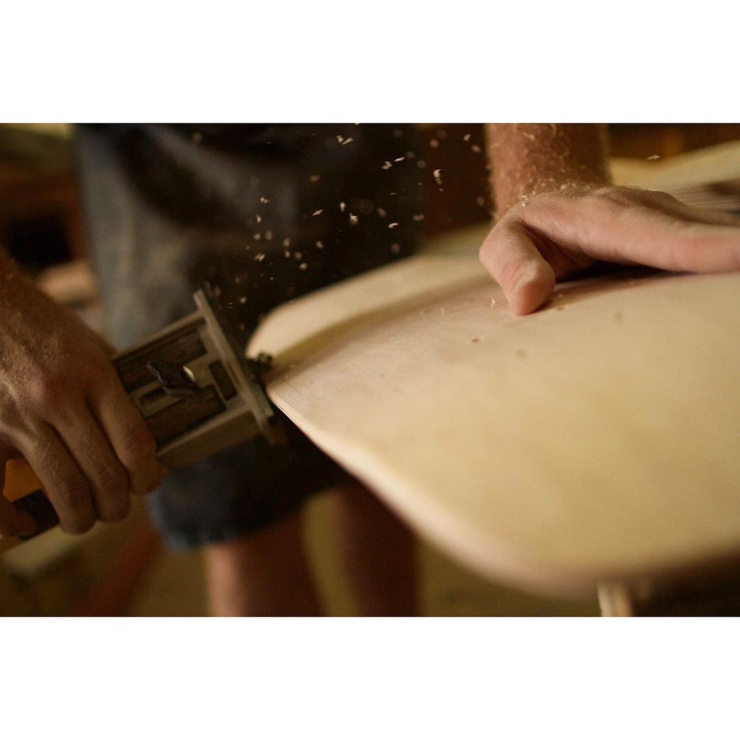 New week new projects. #handmadeskateboard #Nashville