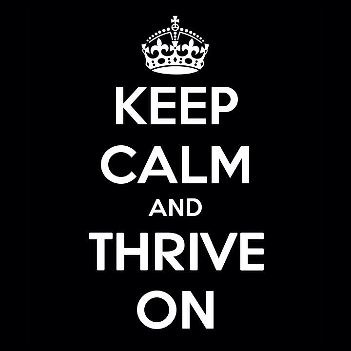 #thrivesnowboards #winteriscoming #keepcalm #elnino #laketahoe