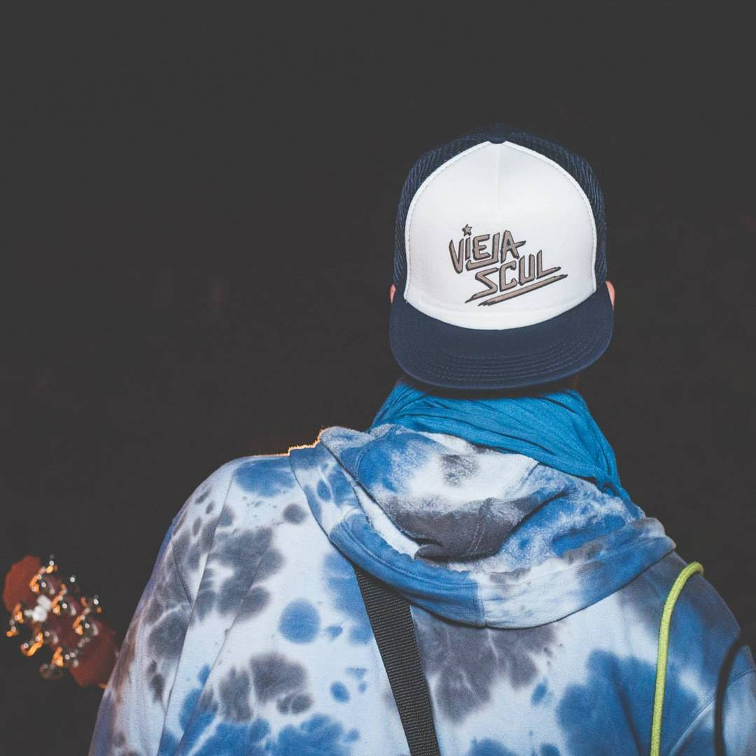 #Caps por todos lados #Pezdios #Rock #LaPlata #clothes #skateshop #ViejaScul