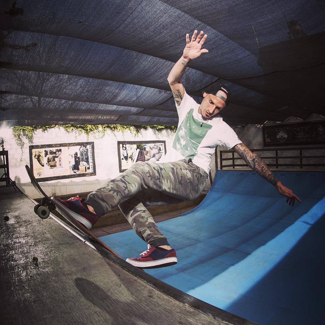 #spiralskateboarding #classicsnash #goskate @loriaskateshop @nashprosty  Spiral Skateboarding