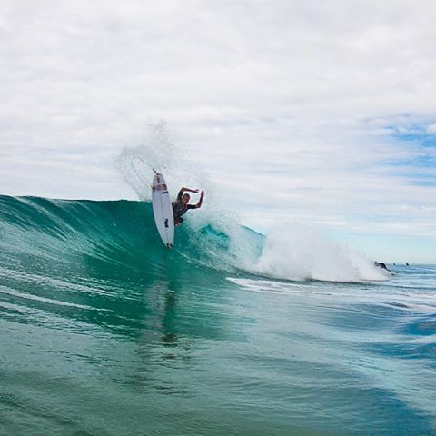 @ethan_ewing feeling right at home...at home. #Billabongbloodlines #Billabongwetsuits