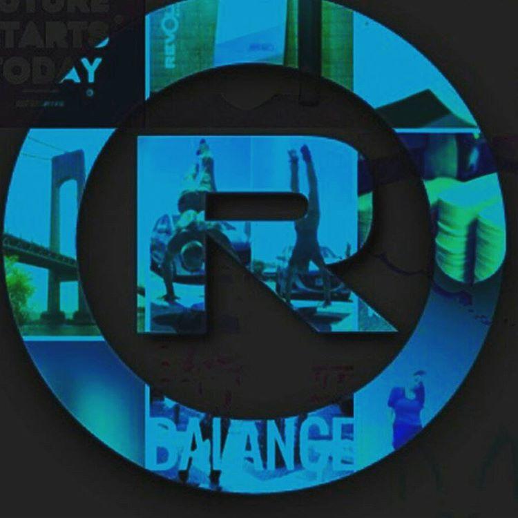 www.revbalance.com #revbalance #findyourbalance #balanceboards #madeinusa #boardsports #train #progression #ride #balance #balanceskills #surfing #skimboarding #wakeboarding #wakesurfing #wakeskating #skateboarding #longboarding #paddleboarding#sup ...