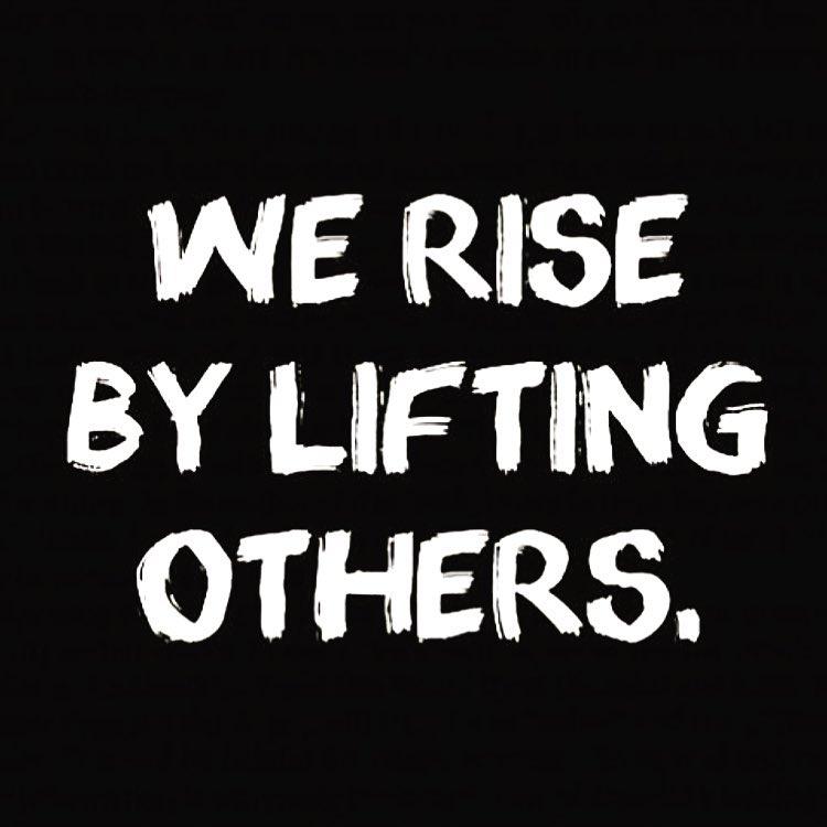 Rise up. #avalon7 #futurepositiv www.avalon7.co