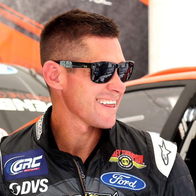 I teamed up with a  sunglass company that is about serious athletes  @RudyProjectNA to design a killer looking and limited edition line of Deegan38 shades. There available at www.e-rudy.com! Check them out.  #Deegan38 #sunglasses #shades #offroad #moto...