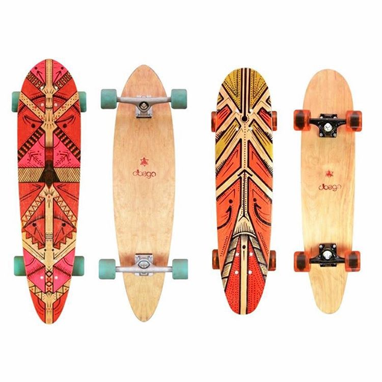 Compra tu #deslizate en www.deslizate.org y ahora tambien en @goodpeoplecom http://goodpeople.com/ar/hombres/deslizate/boards.  Buy your #deslizate in www.deslizate.org and now also in @goodpeoplearg #skate #skateboard #longboard #handmade #wood #lenga...