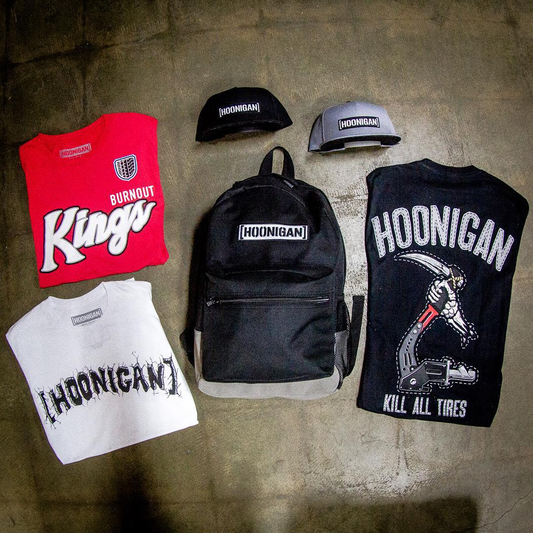 Find these fresh baked goods and more on #HooniganDOTcom. Click the link in our profile for easy access! #supporthooniganism