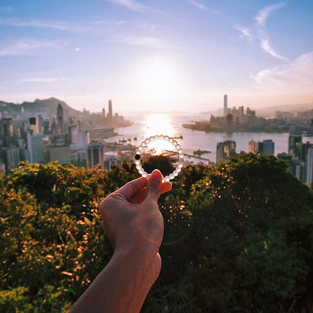 So long, Hong Kong #lokaiworld #livelokai Thanks @edwardochan