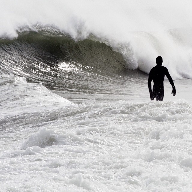@bayzilwithane closing it out #coldasf #coldwatersurf #winter #instagood #photooftheday #like #picoftheday #instadaily #ig #instasurf #webstagram #bestoftheday #love #follow #igdaily #newengland #eastcoastsurf #eastcoast #surf #surfing #wave #water...
