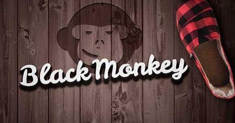 Arranca el mes de la Primavera y Black Monkey se prepara para traerte las alpargatas con mas onda! @blackmonkeystore #alpargatas #blackmonkey #monkeybrand #september #diseños #fashion #moda #colores #calzado #argentina #followus #newmodels #live...