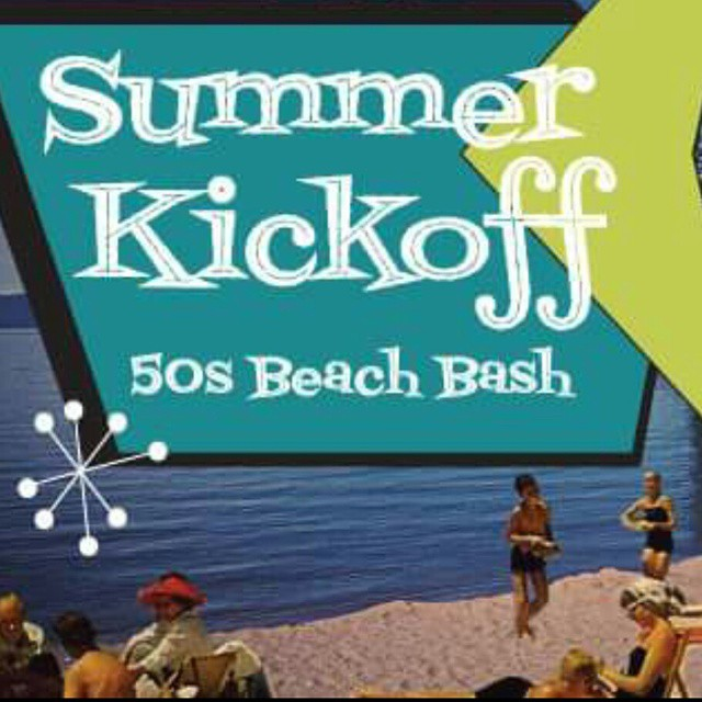 Come join us for our summer kickoff tomorrow from 5 pm to 8 pm at the League to Save Lake Tahoe. There will be food, music, and games. We can't wait to see you there!