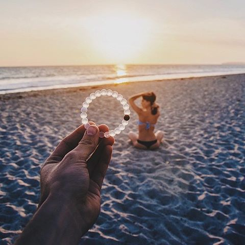 The last month of summer is here. Lets make the most of it #livelokai  Thanks @shortyboyy_