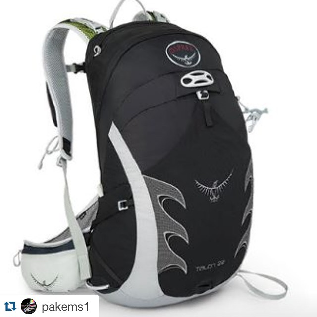 Osprey And Pakems Giveaway!! Go to Pakems Facebook page and follow the instructions. Good Luck!! #giveaway #prizes #osprey #pakems #backpack #shoes #goodvibes #bekind