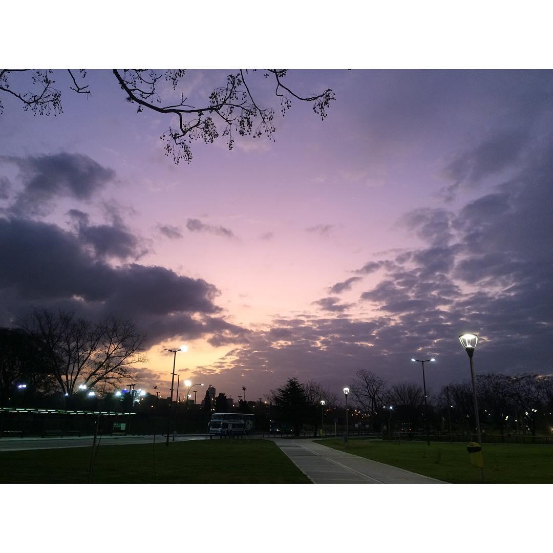 No filter #sky #clouds #fadu #instafadu #ph #apple #iphone