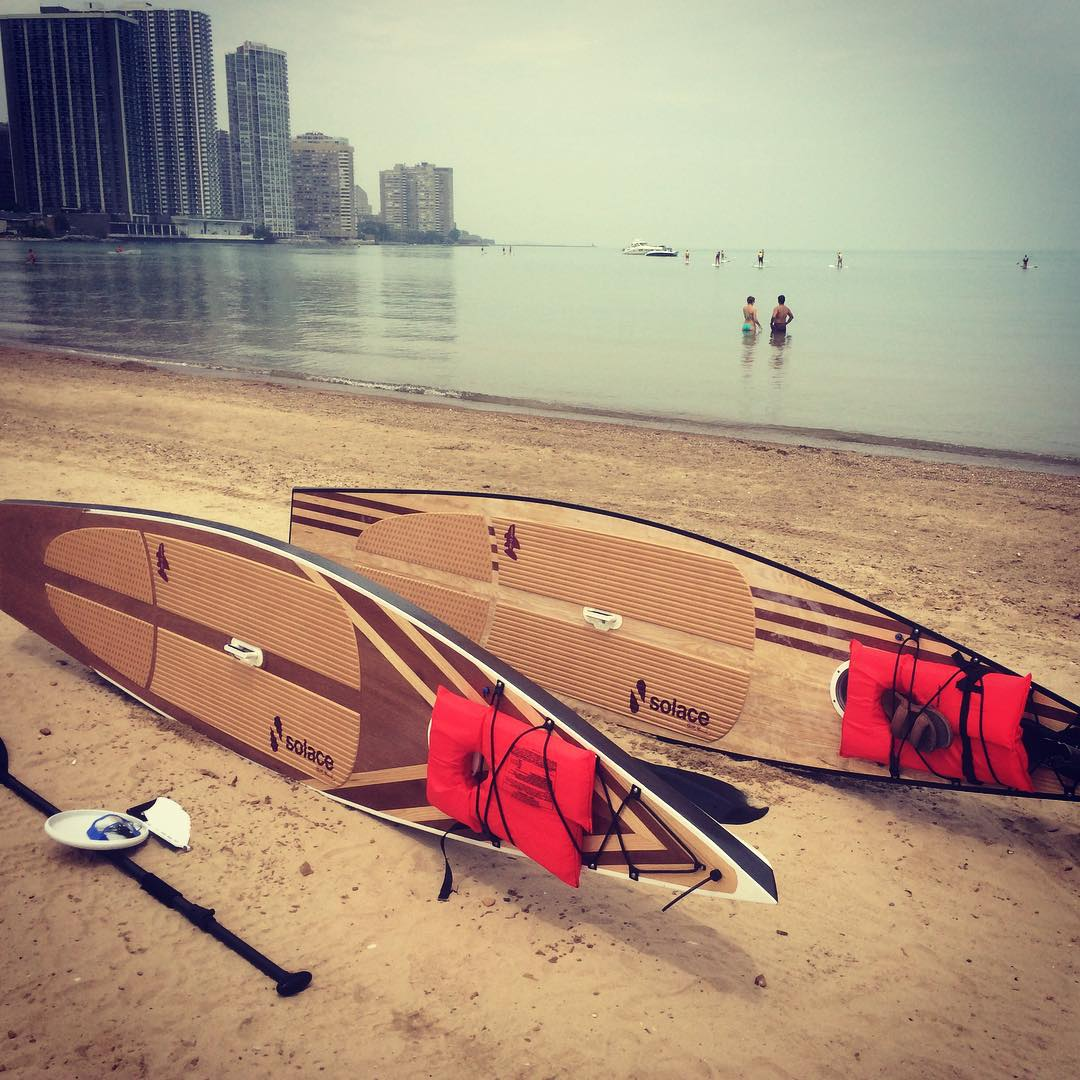 #paddleboarding #standuppaddle #sup #fanatic #sup #findyourbeach #sunshine #zen #suplove #stand_up_paddle #standuppaddling #paddleboarder_com #getoutside #standupppaddleboard #supfam #funinthesun #supin #board #paddleboarderlife #paddle #socality...