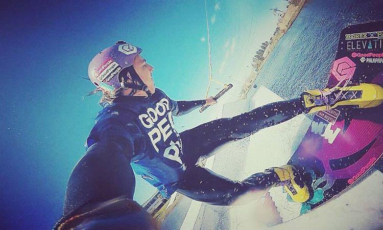 Slide bitch #wake #slide #wakepark #style #rider #palapapa #lifestyle #session