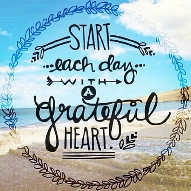 #happy #monday #mantra #localhoneydesigns #grateful #heart #riseandshine #getcracking #workhard #playhard #newday #inspiration #challenge #balance #health #nature #friends #family #pets #love