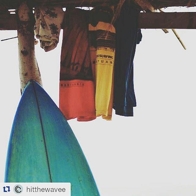 Amigos MAE x el Mundo. Medio día en #bajacalifornia en espera de un #swell #hitthewave #maetuanis #followthesun #surf #surfing #mexico