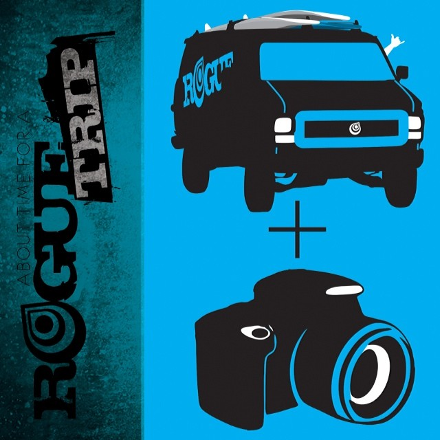 WHO WANTS TO WIN THE MOST?! Submit your photo to WIN at RogueSUP.com | Amateur photographers Encouraged! Check out terms and prizes. Good Luck #photo #contest #win #sup #adventure #roguetrip #winner #prizes #trip