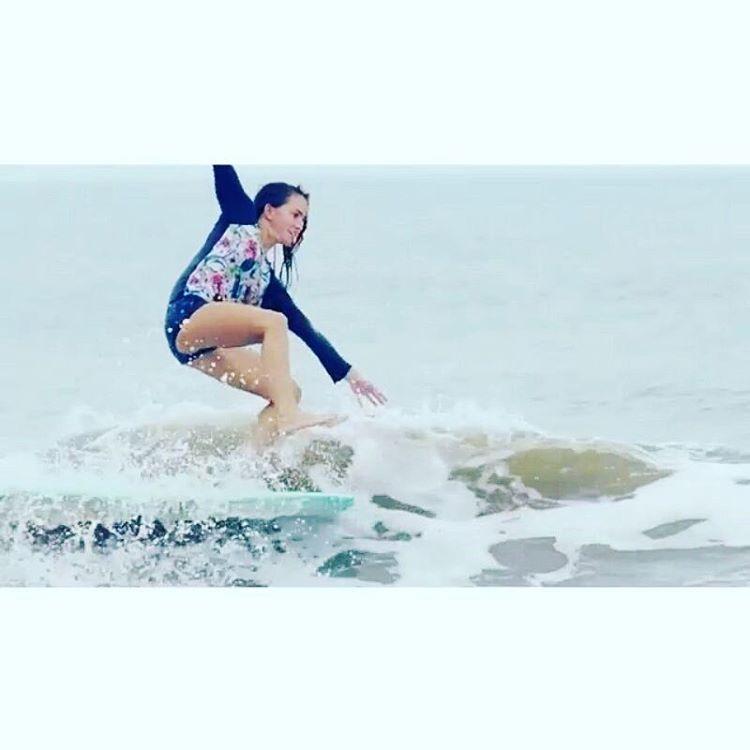 #AkelaSurf  #Ambassador  Amanda  Giberson  @_longboardlove Photo  Dan  Florez  @dan.florez  #fashion  #SurfSwimwear  #activegirl  #Surf  #florida