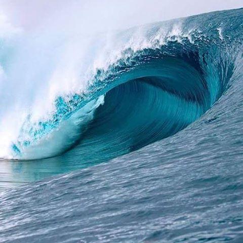 A la naturaleza hay que saber disfrutarla y respetarla. #ReefEco #ocean #respect