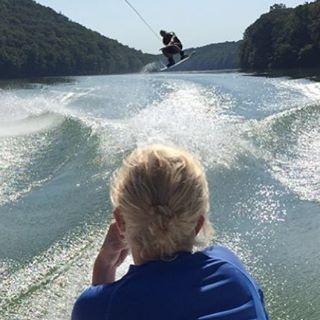#wakeboard #wakesurf #JustSendIt #WhoaBrah #lakelily #LDW #lakelife #malibuboats #wakeboarding