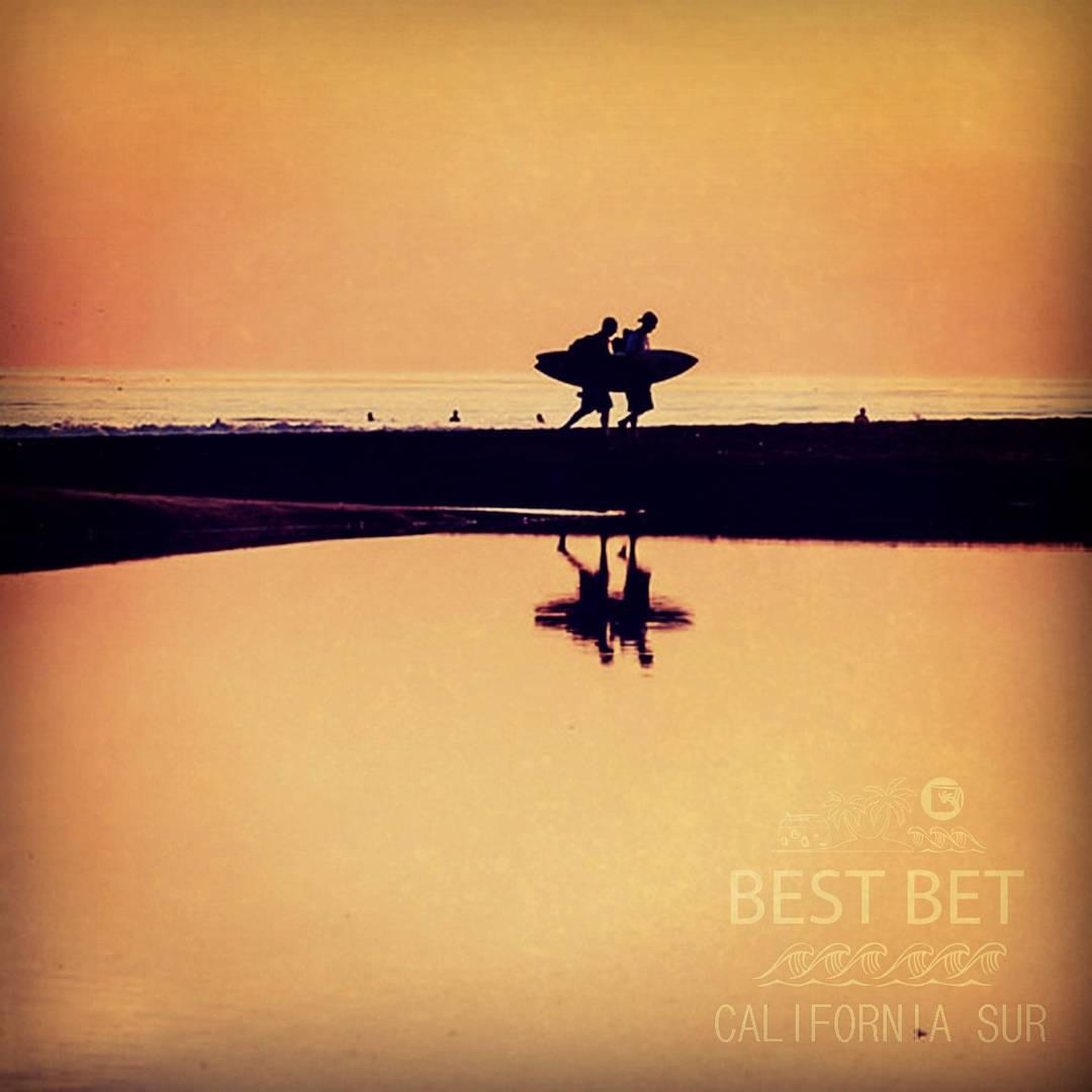 Desde fines del siglo 20, los surfistas del sur de California han estado esperando por el regreso del poderoso El Niño y las legendarias olas que este puede crear. La espera ha terminado. Este mes, el destino recomendado para surfear es: el Sur de...