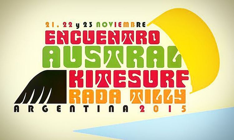 // KITE SURF - RADA TILLY // #kite #kitesurf #championship #friends #sponsor #palapapa #trip #next #palapapa #rider #comodororivadavia #in