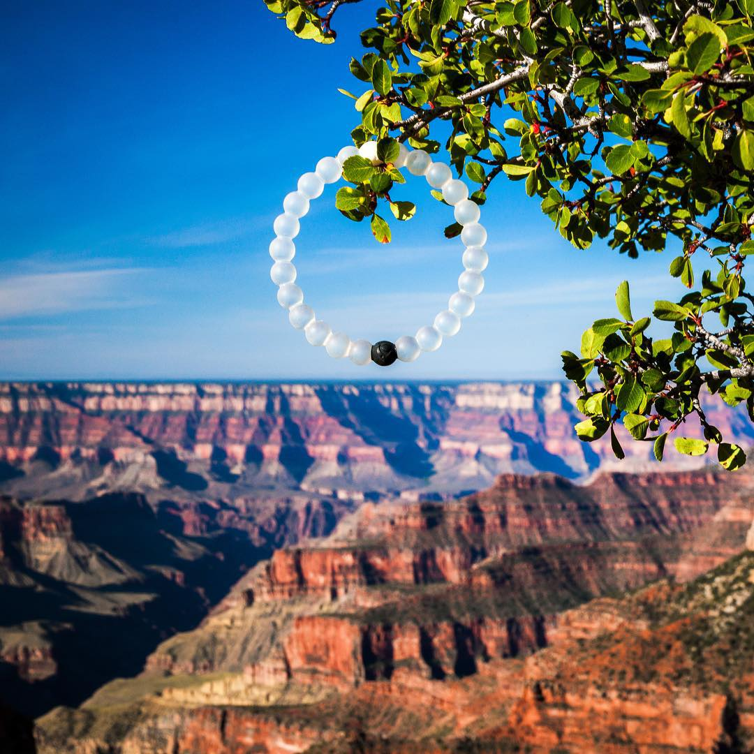 Hang on in there #livelokai Thanks @michaelmatti
