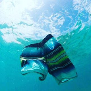 Boardshorts Surfaris! Próximamente en nuestra colección verano 2016